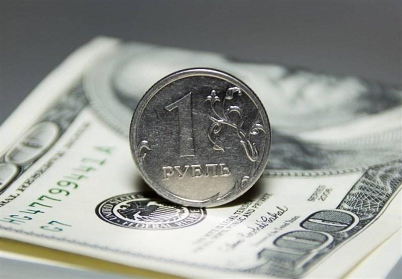 جزئیات تخصیص ارز دولتی در سال 98/کدام کالاها دلار 4200تومانی گرفتند