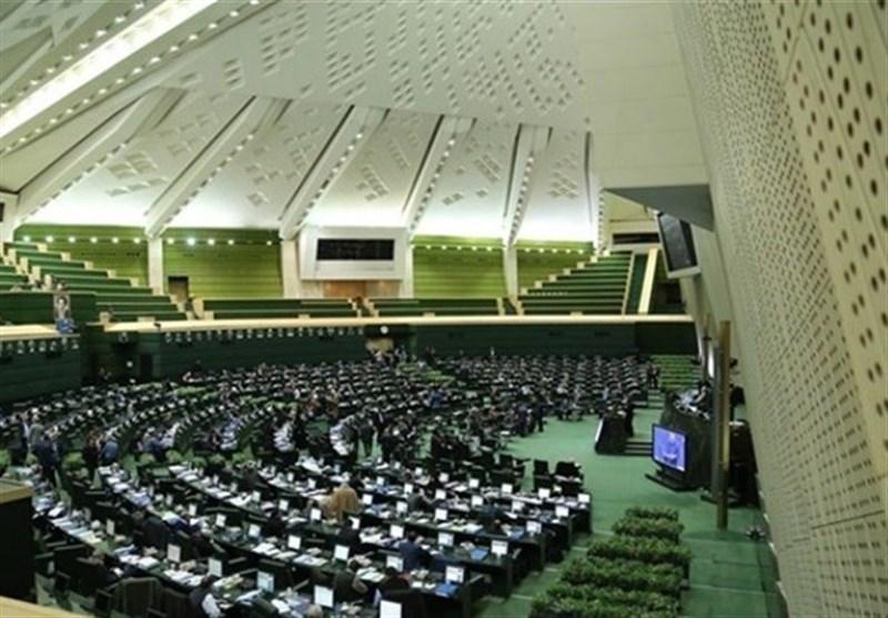 تصمیمات جدید هیئترئیسه مجلس برای برگزاری جلسات علنی