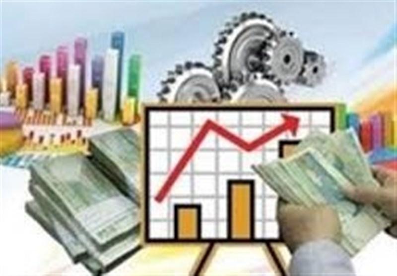 ۵ قرارداد سرمایهگذاری خارجی به ارزش ۳۰ میلیون دلار در قم منعقد شد