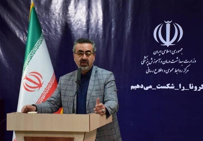 چرا آمار فوتیهای کرونا در ایران کمتر از کشورهای غربی است