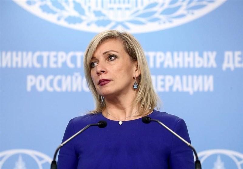 روسیه: آمریکا به تعهداتش درباره منع آزمایشات بیولوژیکی پایبند باشد