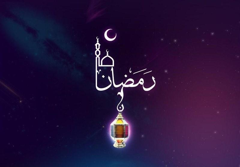 ۱۰ توصیه رهبر انقلاب برای بهرهبرداری مؤمنانه از ماه مبارک رمضان
