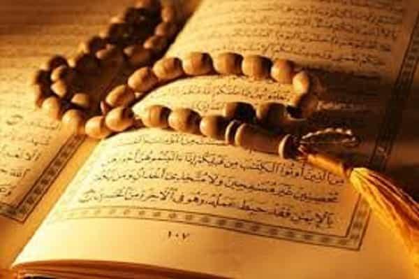 امام زمان (عج) در هنگام نزول بلایا کجاست؟