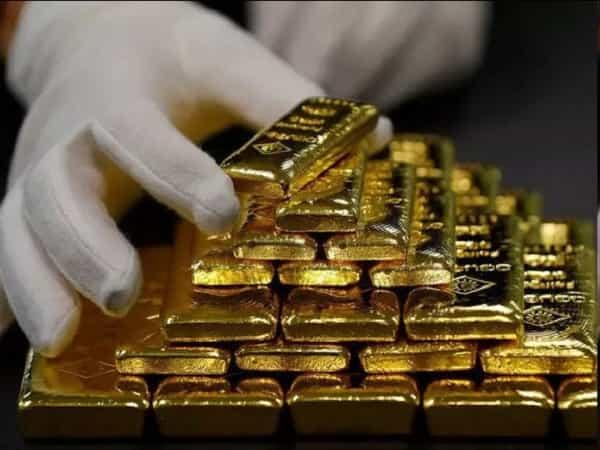 وضعیت بازار طلا در دوران شیوع ویروس کرونا