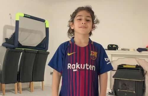 دروازه بارسلونا و لیورپول برای «آرات» باز شد