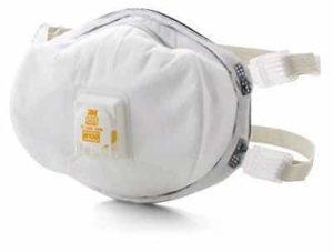 راهنمای استفاده انواع ماسک ها و مدت زمان استفاده از آنها را یاد بگیرید؟!