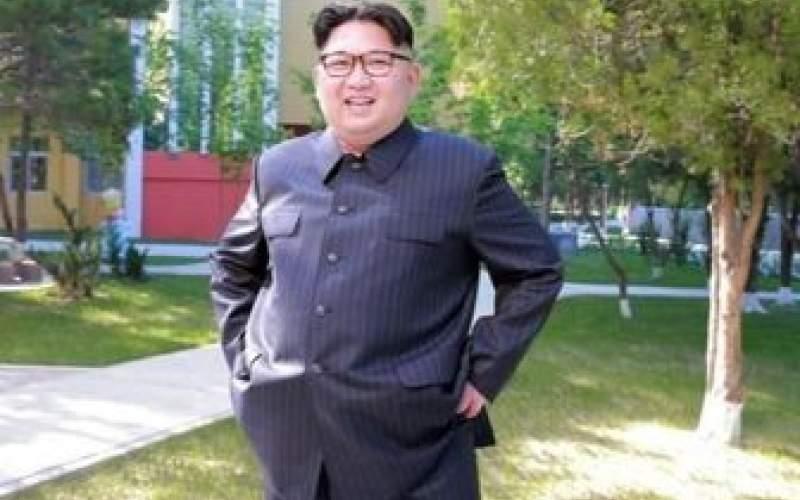 مغز «کیم جونگ اون» از کار افتاده است