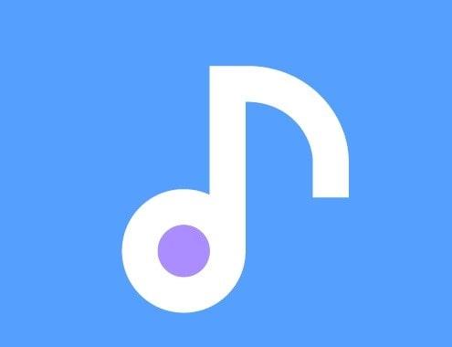 شناخت و دانلود آهنگ های ایرانی