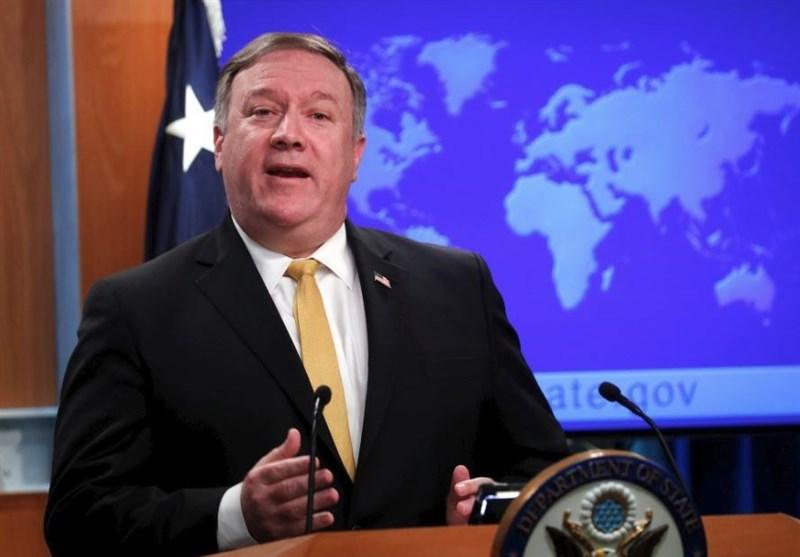 آمریکا معافیت عراق برای واردات برق از ایران را به مدت ۱۲۰ روز تمدید میکند