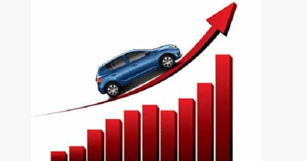 زمزمه افزایش 40 درصدی قیمت خودرو های داخلی!