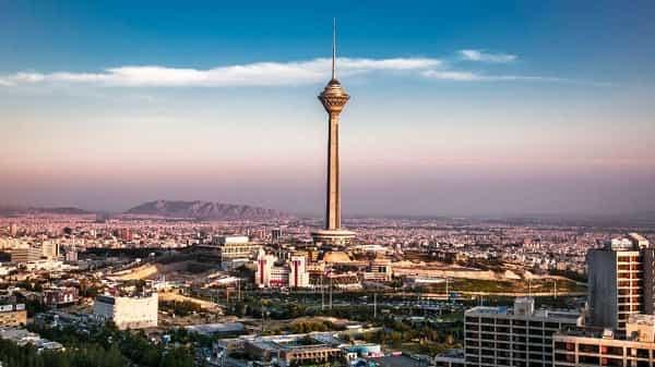 رهن مسکن در تهران از 40 میلیون تا 4 میلیارد!