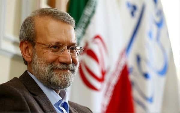 عضو مجمع تشخیص مصلحت لاریجانی اعلام شد