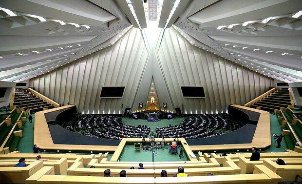 6نامزد فراکسیون انقلاب برای دبیری هیات رئیسه انتخاب شدند