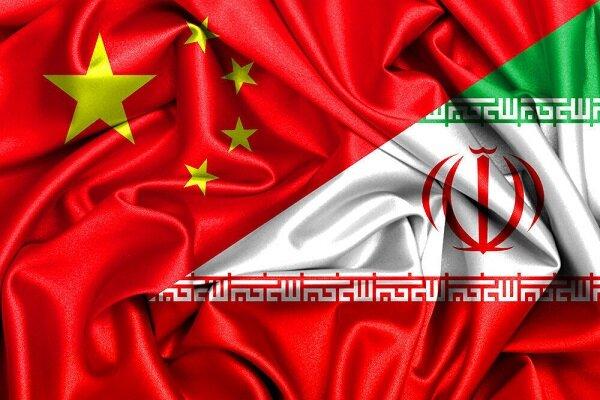 مبادلات تجاری ایران و چین 40درصد افت کرد