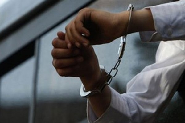 دستگیری عامل انتشار کلیپ کودک همسری در فضای مجازی