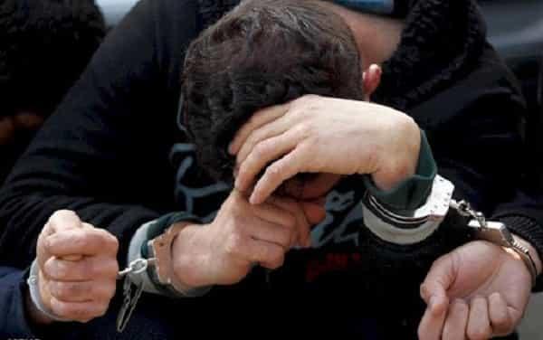 دستگیری ماساژورهای جنس مخالف در قم