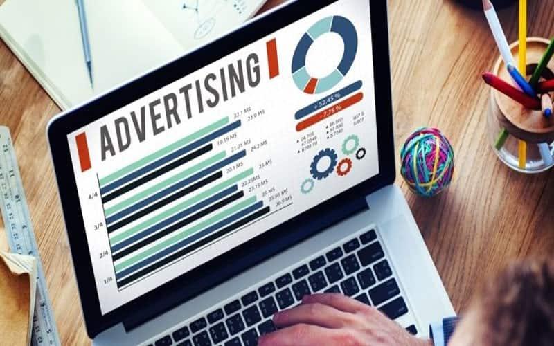 راز دیده شدن کسب و کارتان در دستهای یک شرکت تبلیغاتی است!
