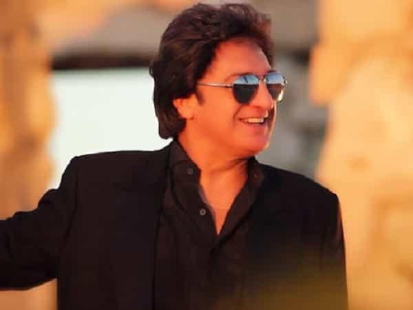 درگذشت جمشید علی مراد «خواننده قدیمی ایرانی»