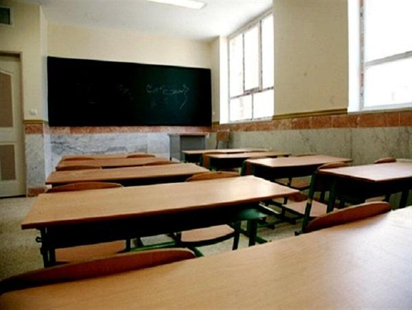 پروژه زوج و فرد در مدارس پرجمعیت اعمال می شود