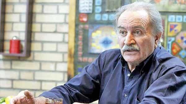 درگذشت جمشید پژویان اقتصاددان ایرانی