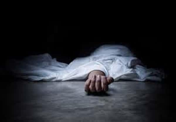ادعای قتل زن 18 ساله به علت مسائل ناموسی