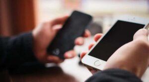 گران شدن 30 درصدی تلفن همراه