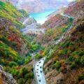 بهترین مناطق شمال ایران که حتما باید سفر کنید