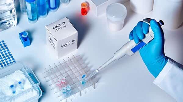 ایران در تولید واکسن کرونا پیشرفت کرده است