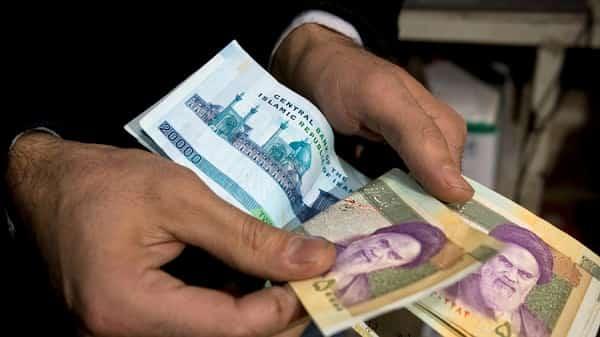 ممنوعیت مبادله پول نقد در اردبیل