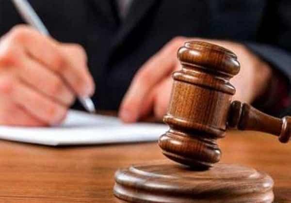 بررسی دوباره پرونده 3 محکوم به اعدامِ حوادث آبان ماه