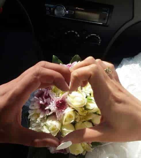 فال حروف ابجد برای طالع بینی ازدواج + راهنمای فال