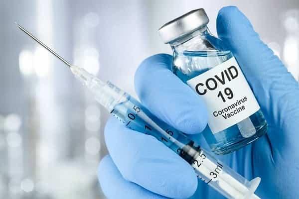 واکسن کرونا توسط کشور روسیه، هفته آینده توزیع می شود