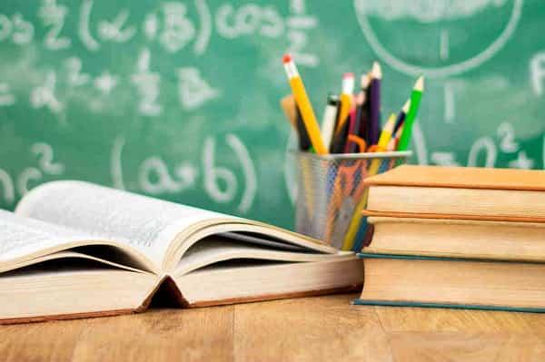 زمان ثبت نام کتاب های درسی دانش آموزان به پایان رسید