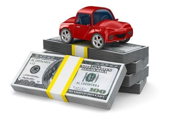 وام خرید خودرو بدون سپرده گذاری در بانک های معتبر