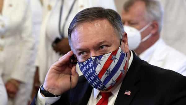 آمریکا مکانیسم ماشه علیه ایران فعال شد