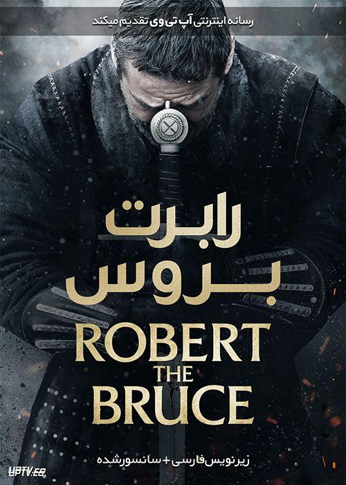 دانلود فیلم Robert the Bruce 2019 رابرت بروس با زیرنویس فارسی